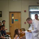 First Communion 2018 photo album thumbnail 18