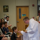 First Communion 2018 photo album thumbnail 20