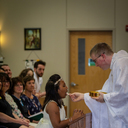 First Communion 2018 photo album thumbnail 29